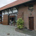 Flachsmuseum Wegberg-Beeck